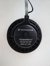 Sennheiser HMEC-45 CAP Headset