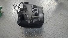 03 Suzuki Intruder VL1500 1500 043  Front Cylinder Head FREE SHIPPING