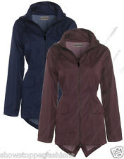 Cappotti e giacche blu in poliestere per bambine dai 2 ai 16 anni