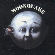 Moonquake - Moonquake [New CD] Canada - Import