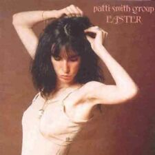 Smith, Patti Group-Easter CD NUOVO OVP