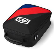 100% Cornstone MX Goggle Case - MX Enduro Goggle Case