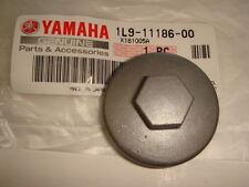 tappo per coperchio testa ispezione valvole Yamaha XT 600 XT600 660Z XV 750 1100