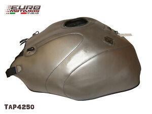 Kawasaki Z750S 2005-2006 Top Sellerie Tank Cover Bra Made In France 2 Colors