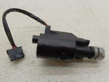 1993-2002 Harley Davidson Touring FLH IGNITION SWITCH HOUSING