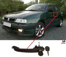 FOR SEAT IBIZA CORDOBA 1993 - 1999 NEW FRONT DOOR HANDLE LEFT OR RIGHT