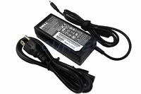 OEM 19.5V 3.34A 65W Charger Inspiron 15 5000 7000 Series AC/DC Adapter For D ell