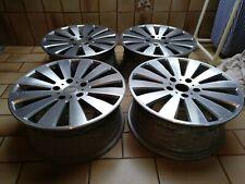 ProLine Wheels PLW Alufelgen 7,5x17 5x120 PM7517 BMW Opel VW GM BBS