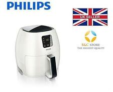 Philips Airfryer HD9240/30 Avance CollectionXL Rapid Air multicooker low fat