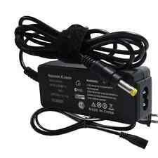 AC ADAPTER CHARGER for ASUS Eee PC ADP-36EH C HU-120300 1000HD 1000HE 1000HG