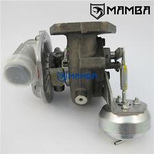 Turbocharger Genuine IHI VJ32 MAZDA 6 Diesel RHF4V RF5C VIA10019