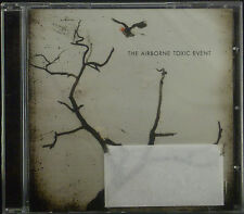 CD the Airborne toxic Event-same, Neuf-Emballage d'origine