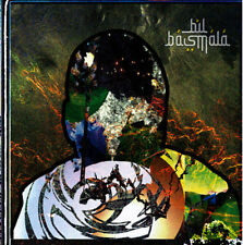 Bil Basmala - Bil Basmala [New CD] Explicit, Manufactured On Demand