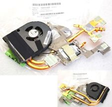 Cooler Fan Dimension CPU Dis W/ Fan Notebook Acer 60.PUU02.001 #10