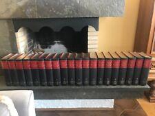 Brockhaus Enzyklopädie 20 Bände