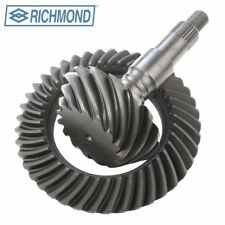 Differential Ring and Pinion-Base Rear Advance 49-0017-1