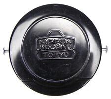 Nikon Rangefinder RF NKK 52mm Cap  #17 ............ Minty