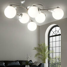 kugel deckenlichter leuchten f r den wintergarten g nstig kaufen ebay. Black Bedroom Furniture Sets. Home Design Ideas