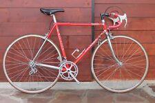 Colnago MASTER Early model sz 53x54 CTC road bike campagnolo SUPER RECORD VVGC