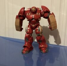 Marvel Legends Age Of Ultron Hulkbuster BAF Build A Figure Loose Complete
