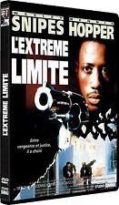 "DVD neuf sous blister ""L'EXTREME LIMITE"""