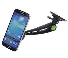 Supporto auto ventosa GRIPGO staffa per Samsung Galaxy S3 SIII / S3 NEO /S3 MINI