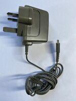 Original & Official Nintendo DS Lite Battery Charger USG-002 (DSL)