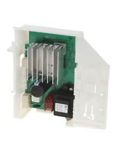 Siemens Bosch 00706019 original Steuerungsmodul 706019 Inverter