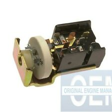 Original Engine Management HLS9 Headlight Switch