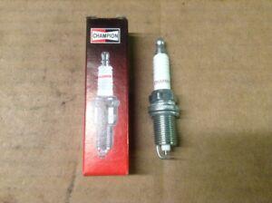 New Champion RC12MC4 Spark Plug - QTY 2