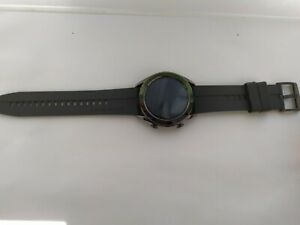 Huawei, Smart watch, GT Elegant, Model B19