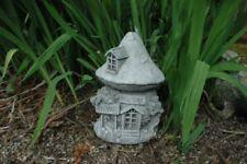 Mushroom Garden Statues & Lawn Ornaments