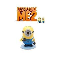 Despicable Me 2 Minion Surprise Mini Figures - Carl