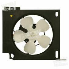 MAYTAG Fridge Freezer Fan Motor