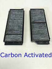 Cabin Air Filter Suits RCA119P Mazda, Mazda 3 BK 2.0L 2.3L 2004 - 2009 WACF0003