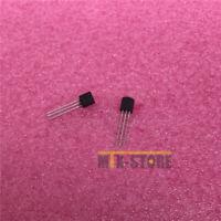 10x 2SA798-F 2SA798-G NOS Mitsubishi Dual Transistor Doppeltransistor TR-909