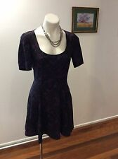 Womens Alley Dress Size 10