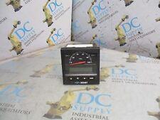 +Gf+ Signet 3-5500 0-100 Gpm 12-24 V 10 W Flow Monitor