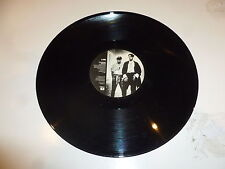 "PET SHOP BOYS - West End Girls - 1985 UK 3-track 12"" vinyl single"