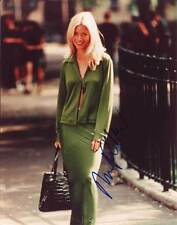 Gwyneth Paltrow In-Person AUTHENTIC Autographed Photo COA SHA #50318