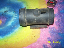 1994-1998  Land Rover Discovery I Mass Air Flow Sensor MAF