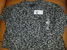 Polo Ralph Lauren Ragg Chunky cotton Sweater sz S (7) NWT $69.50