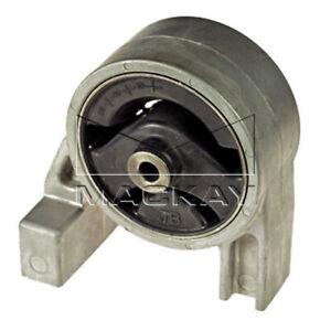 Mackay Engine Mount Bush A6112 fits Kia Rio 1.4 16V (JB)