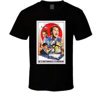 Step Brothers Tee 2 T Shirt