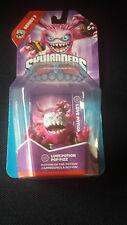 Skylanders trap équipe Love potion pop Fizz spécial Edition!