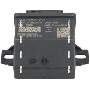 Original Ballast Control Unit 5Q0907357 For VW Golf7 (5G) Audi A3(8v) Seat Leon3