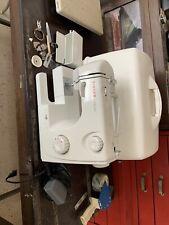 SINGER 8280 Prelude Sewing Machine