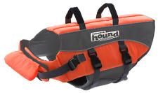 Outward Hound Kyjen 22022 Ripstop Dog Life Jacket Quick Release Easy-fit Adjusta