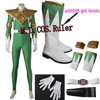 Popular Dragon Ball Z Vegeta Cosplay Costume White Gloves Hallowmas Accessories