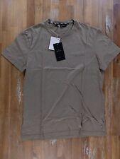AQUASCUTUM London green t-shirt authentic - Size Medium - NWT